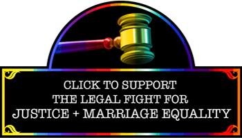 Support our Legal Fight